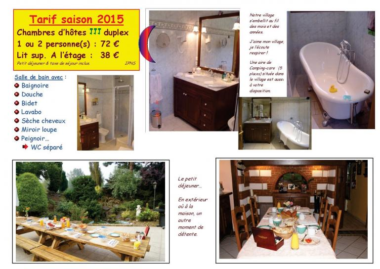2015 depliant chambres2