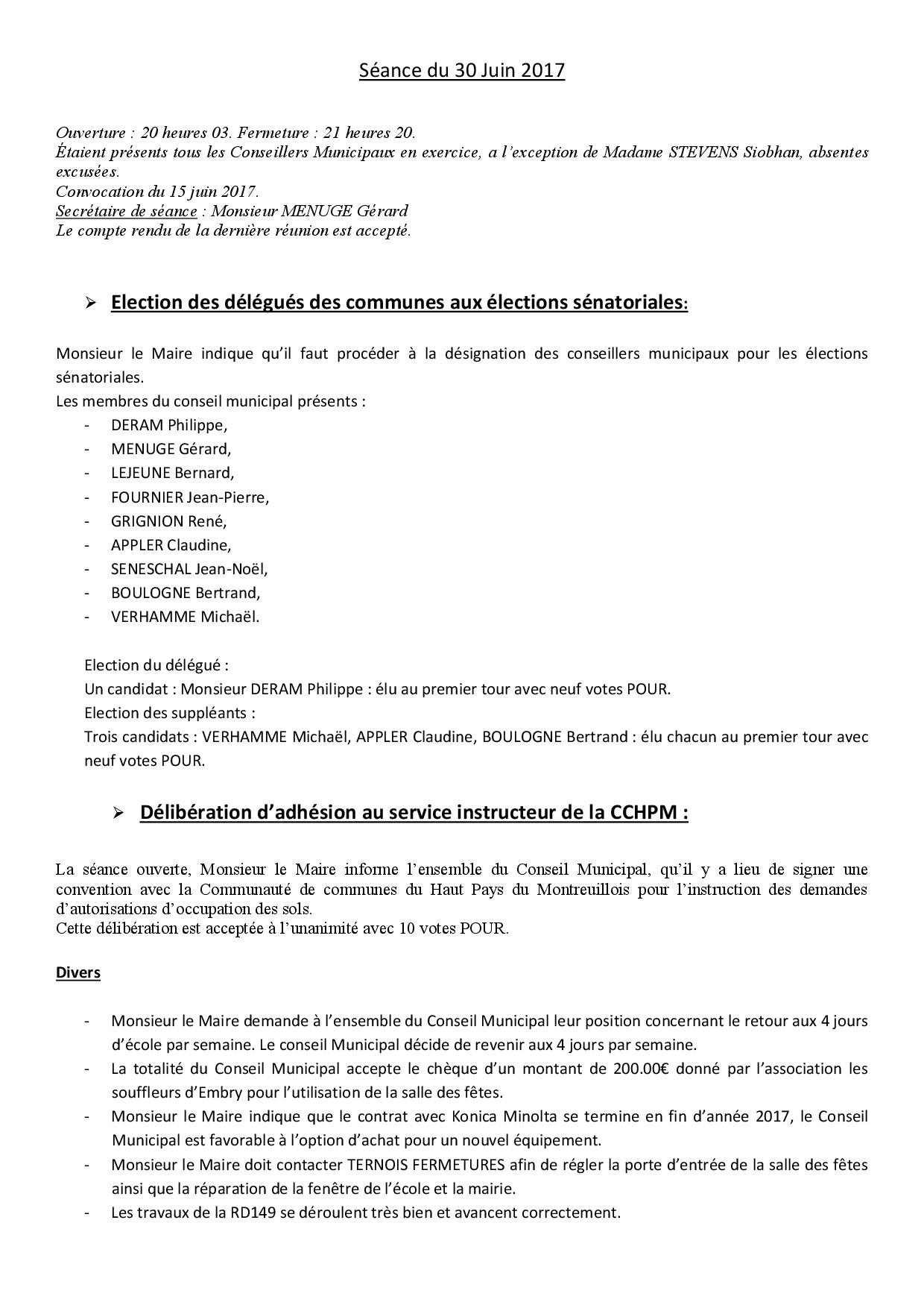 C users verhamme documents mairie doc 29122017 seance du 30 juin 2017