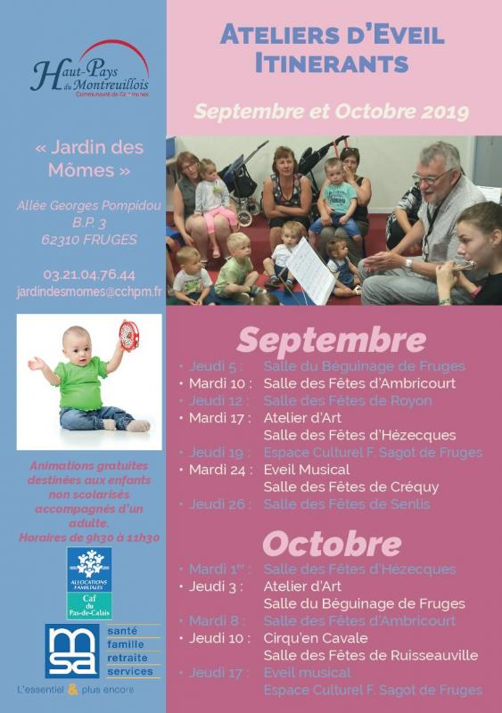 Calendrier ateliers d eveil itinerants a5 sept oct page 001 1