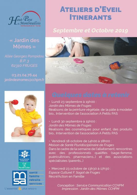 Calendrier ateliers d eveil itinerants a5 sept oct page 002 1