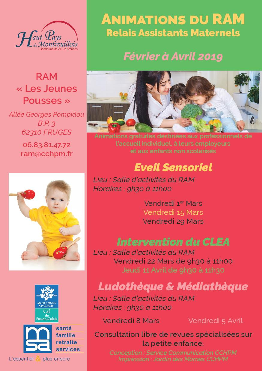 Calendrier ram a5 1 mars avril page 002 1
