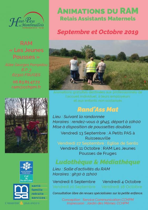 Calendrier ram a5 sept oct page 002