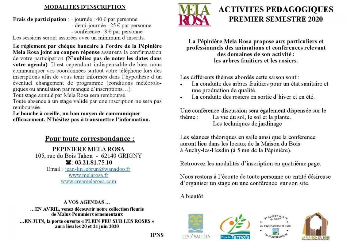 Programme formation mela rosa 2020 page 001