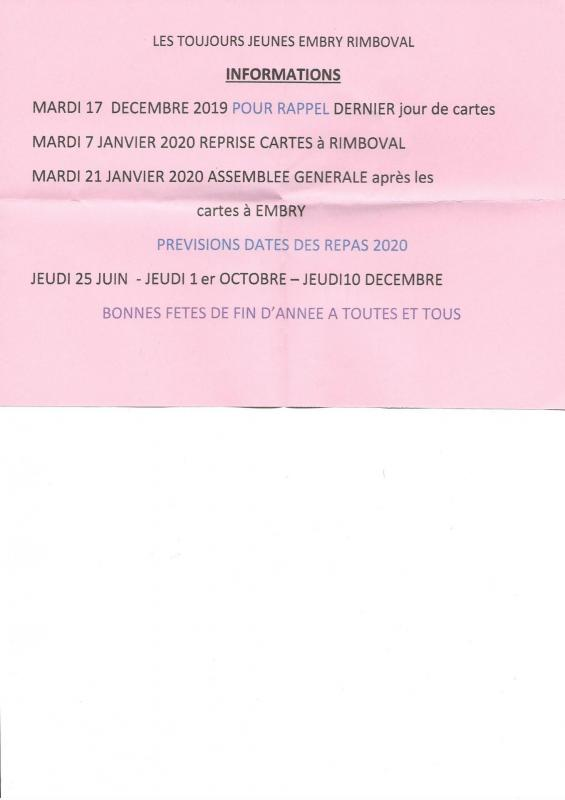Scan 7